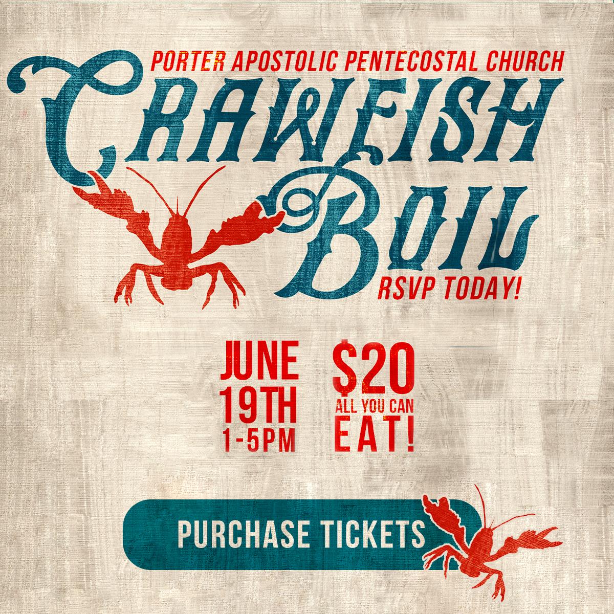 crawfish website