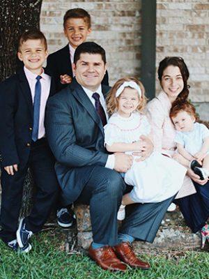 McCoyfamily